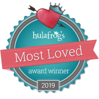 Hulafrogs-Most-Loved-Badge-Winner-2019-400