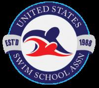 Logo_assn